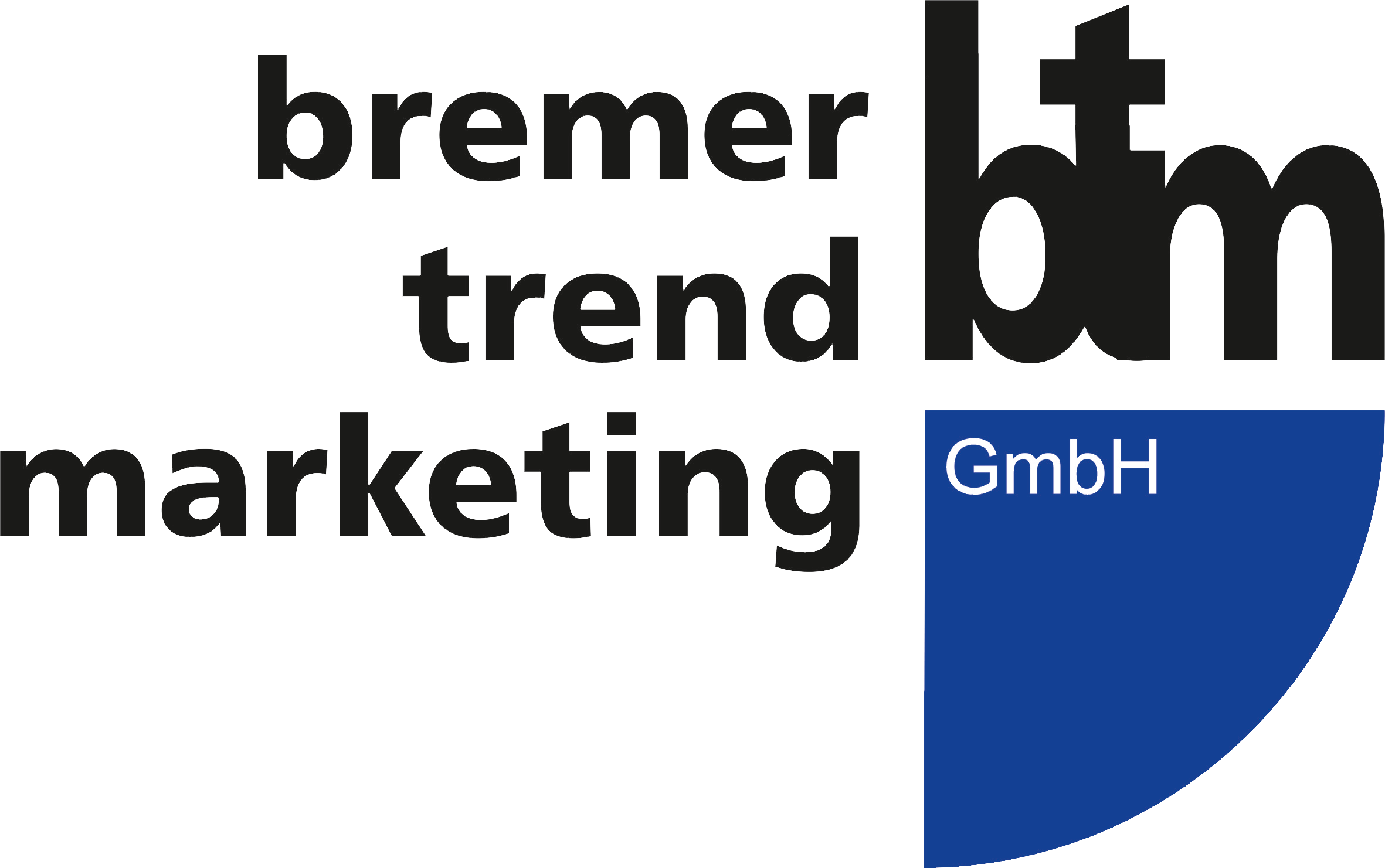 bremer trend marketing logo